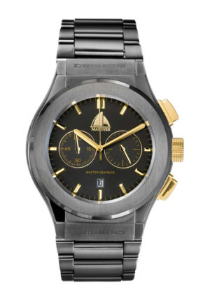 MO5502 Master Sea Race Collection
