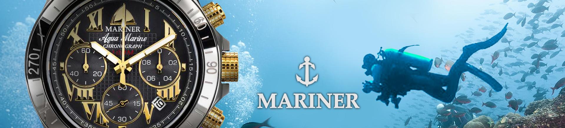 Agua-Marine