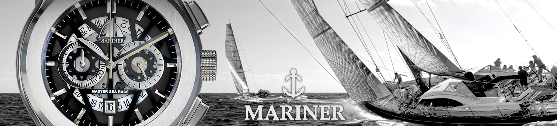 Master-Sea-Race-banner