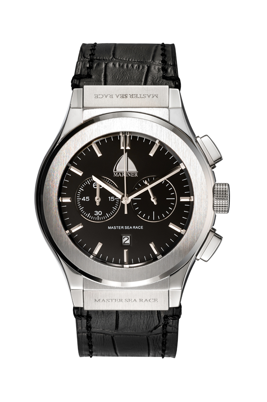 MO5801 Romark Edge Watch Collection