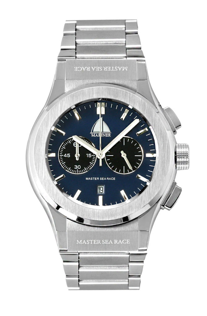 MO5402 Master Sea Race Collection