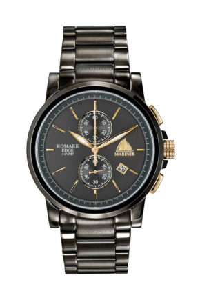 MO5800 Romark Edge Watch Collection