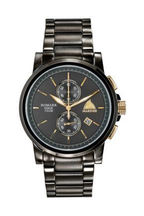 MO5800 Romark Edge Watch Collection