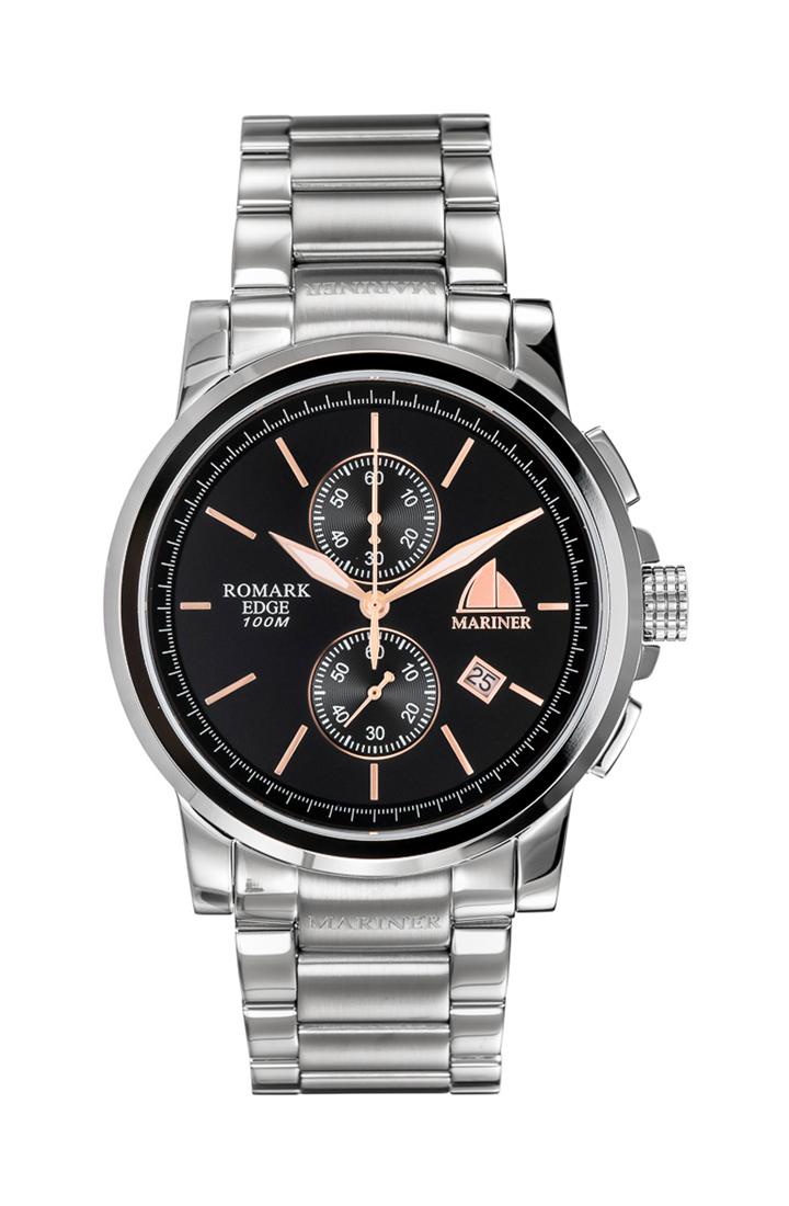MO5803 Romark Edge Watch Collection