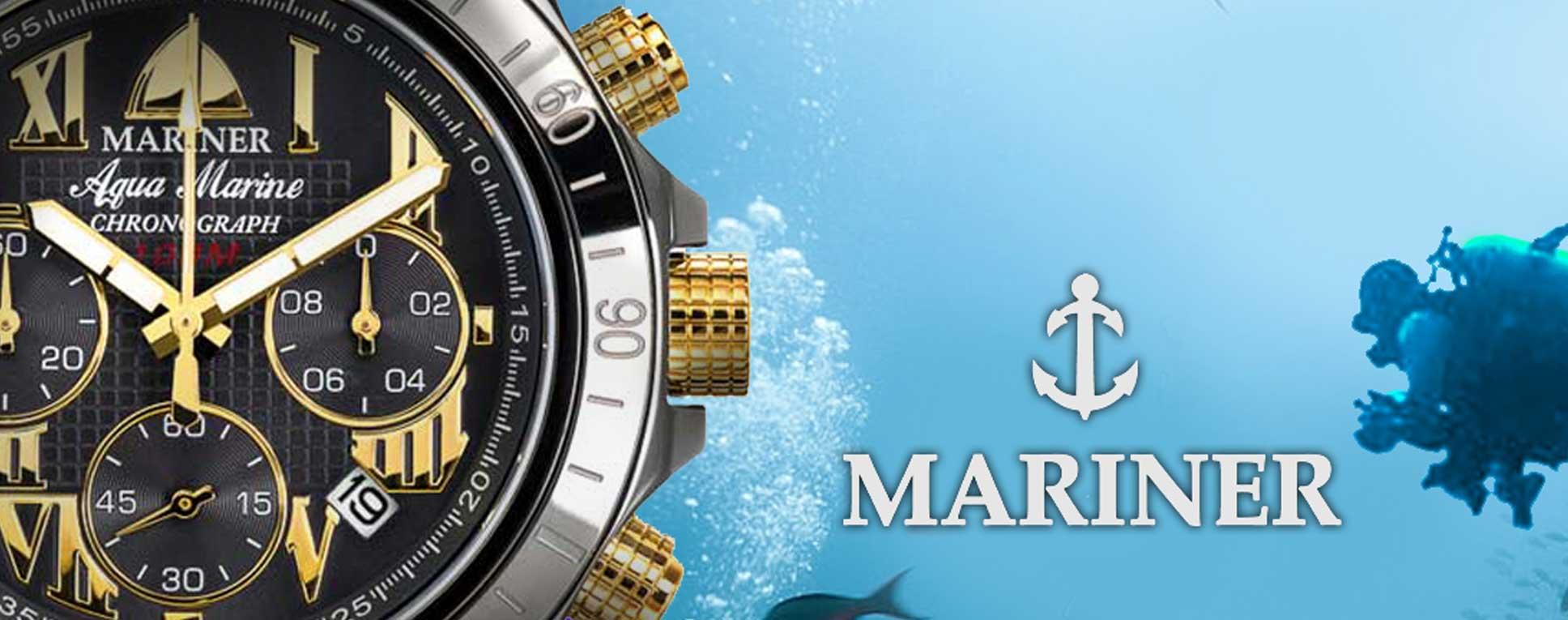 Aqua-Marine-mobile